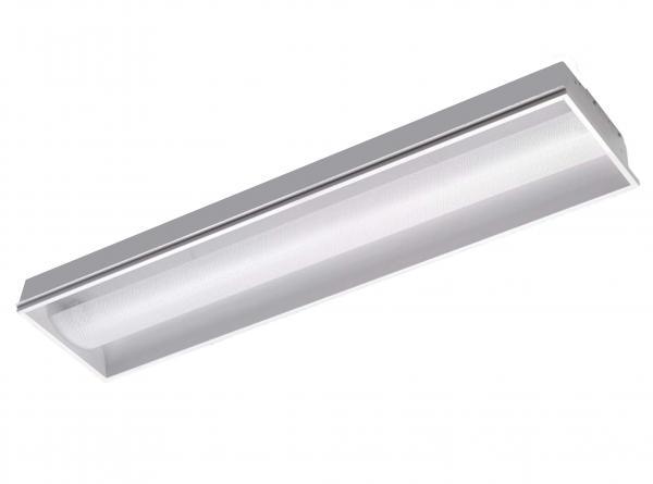 Luminarias leds para interior modelo comfort comfort - Iluminacion led malaga ...