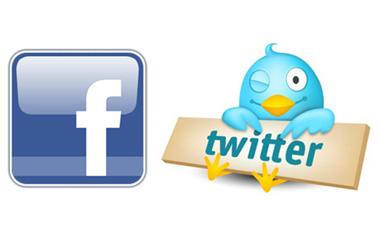 Uniled y las redes sociales
